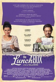 Thelunchbox